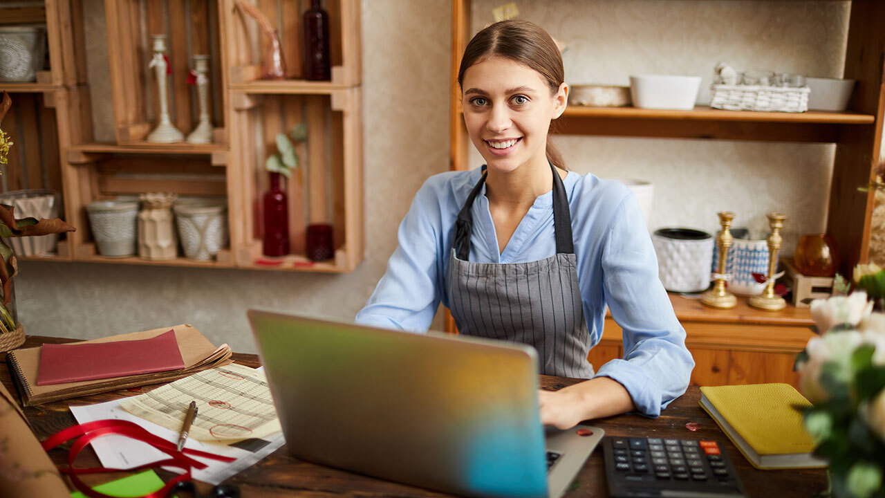 Which Accounting Software Is Right For You